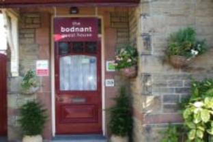 Bodnant Guest House