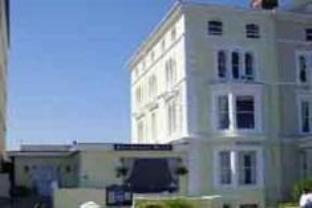 谢尔本酒店