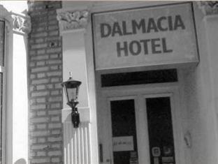 Dalmacia Hotel