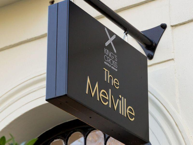 Melville Hotel
