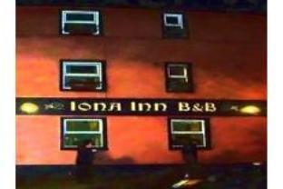 Iona Inn Hotel