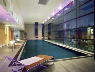 Skyline Central - hotel Manchester