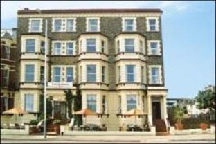 Smiths Court Hotel