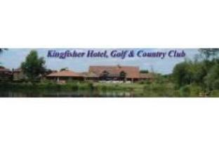 Kingfisher Country Club Hotel