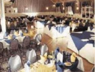 The Queens Head Hotel Morpeth - Ballroom