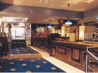 The Queens Head Hotel Morpeth - Reception