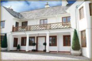 Ard Na Coille 5 Star Guest House Hotel
