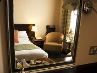 The Strathdon Hotel Nottingham - Guest Room