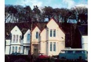 Blair Villa