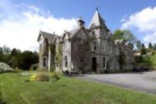 Wellwood House