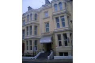 The Grosvenor Plymouth Hotel
