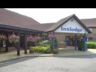 Inn Lodge Portsmouth