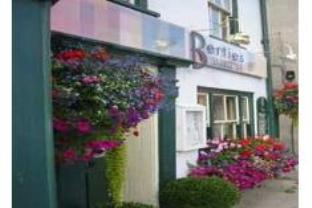 Berties Hotel