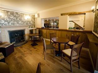 Best Western Elton Hotel Rotherham - Hotel Interior