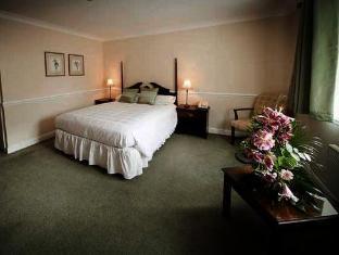 Best Western Elton Hotel Rotherham - Guest Room