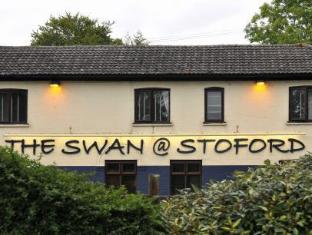 The Swan at Stoford B & B