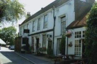 Warren Lodge
