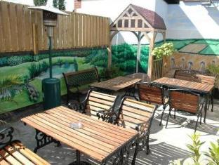 The Wheatsheaf Inn Telford - Surroundings
