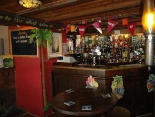 The Wheatsheaf Inn Telford - Pub/Lounge