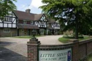 Little Silver Country Hotel