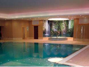 East Sussex National Hotel Golf Resort And Spa Uckfield - Swimming Pool