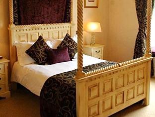 Waterton Park Hotel Wakefield - Guest Room