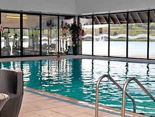Waterton Park Hotel Wakefield United Kingdom