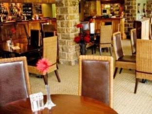 Waterton Park Hotel Wakefield - Pub/Lounge