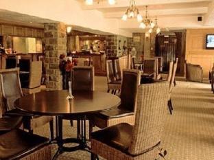 Waterton Park Hotel Wakefield - Interior
