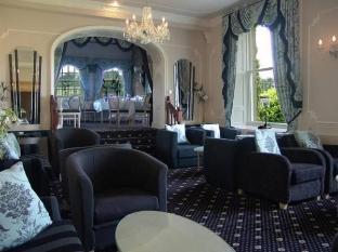 Waterton Park Hotel Wakefield - Lobby
