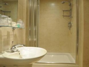 Cedar Manor Hotel and Restaurant Windermere - Bathroom