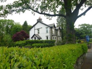 Glenville House