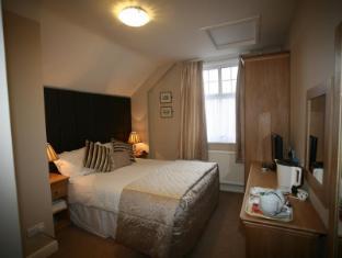 Barrington House York - Small Double