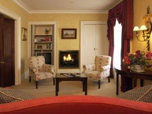 The Grange Hotel York - The Suite