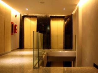 Hotel Vista Express Bangkok - Interior
