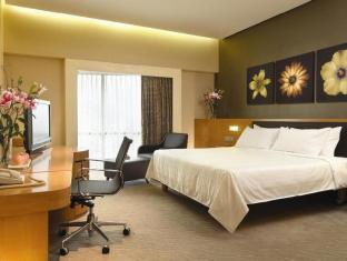 St Giles The Gardens - Grand Hotel & Residences Kuala Lumpur - Executive Deluxe