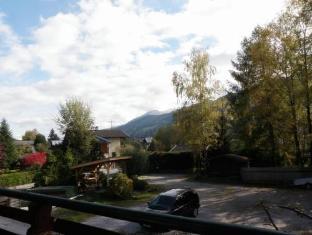 Alpenhof Hotel Bruck an der Glocknerstrasse - Villa