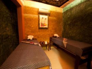 Rainforest Boutique Hotel Chiang Mai - Spa