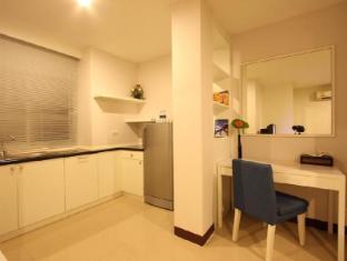 Baramee Hip Hotel Phuket - Superior Premium