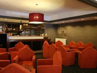 Hotel Princess Ostend - Pub/Lounge