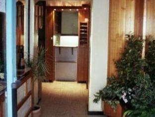 Hotel Viking Ostend - Interior