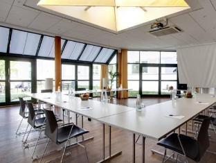 Glostrup Park Hotel Copenhagen - Meeting Room