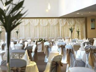 Bewleys Hotel Dublin Airport Dublin - Ballroom
