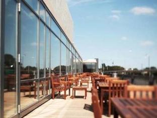 Bewleys Hotel Dublin Airport Dublin - Balcony/Terrace