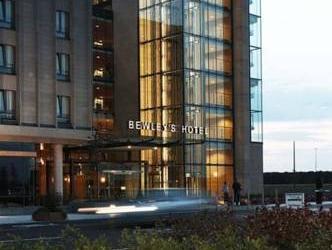 Bewleys Hotel Dublin Airport