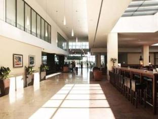 Bewleys Hotel Dublin Airport Dublin - Lobby