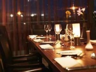 Bewleys Hotel Dublin Airport Dublin - Restaurant