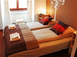 Yourplace Apartments Krakow (Cracow)