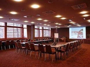 Hotel Silver Resort Superior Balatonfured - Meeting Room