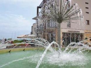 Hotel Silver Resort Superior Balatonfured - Exterior